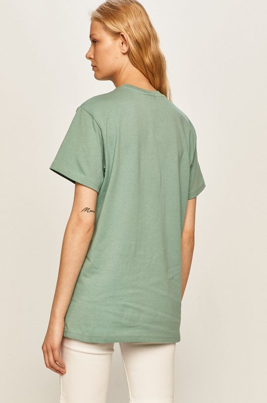 cyraneczka Helly Hansen - T-shirt