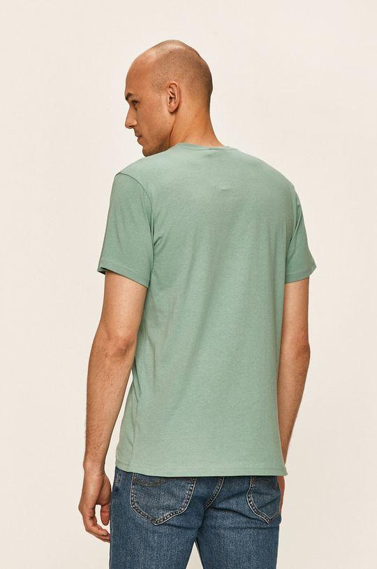 Helly Hansen - T-shirt Unisex