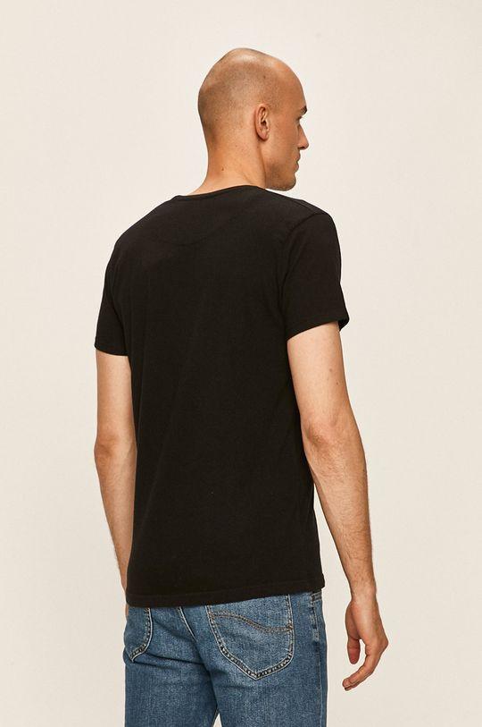 Capslab - T-shirt X Dragon Ball Z Unisex