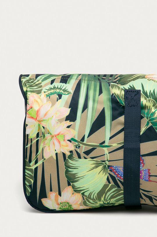 vícebarevná Jack Wolfskin - Kosmetická taška