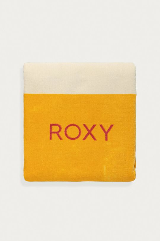 Roxy - Ręcznik kremowy