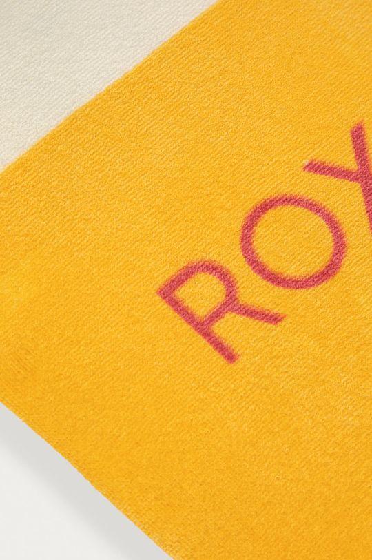 Roxy - Ręcznik 100 % Bawełna organiczna