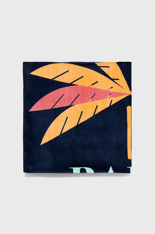 Roxy - Ręcznik granatowy
