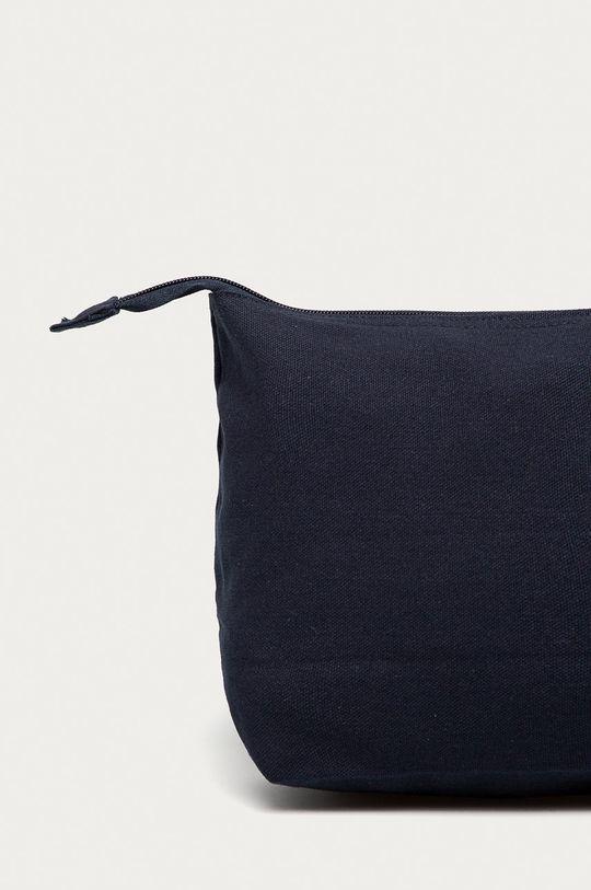 Roxy - Kozmetická taška  100% Organická bavlna