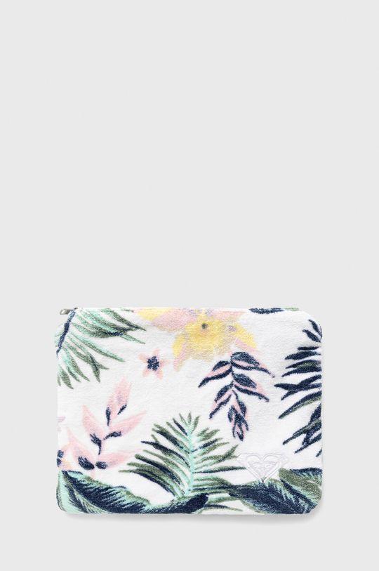 viacfarebná Roxy - Kozmetická taška Dámsky