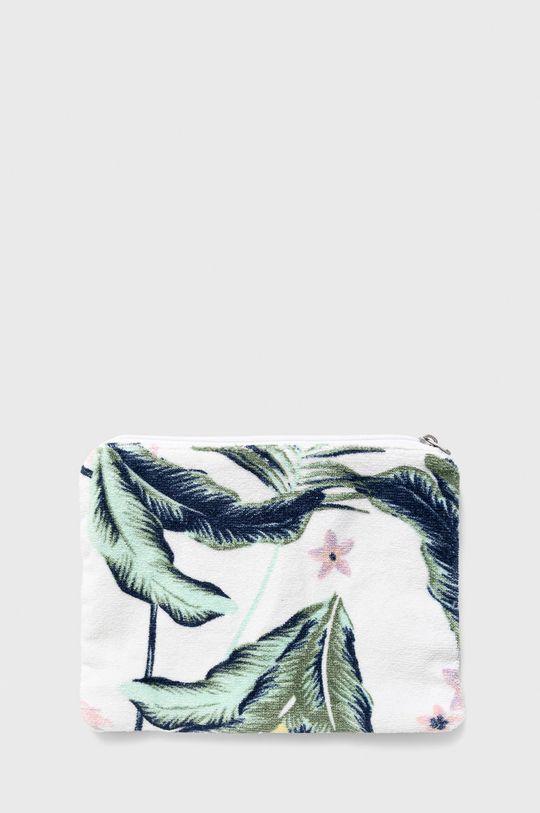 Roxy - Kozmetická taška viacfarebná