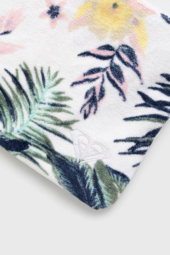 Roxy - Kozmetická taška  100% Polyester