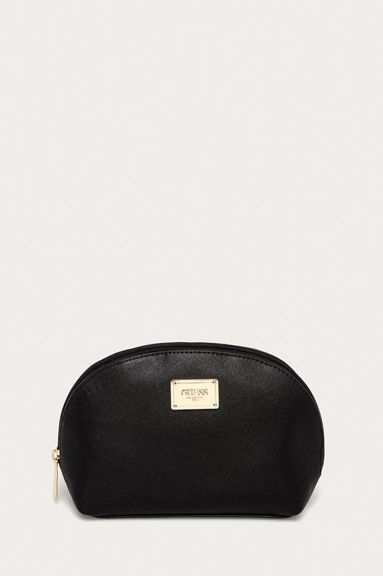 černá Guess - Kosmetická taška Dámský