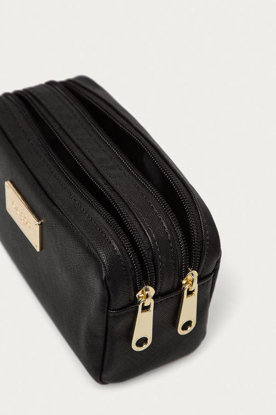 černá Guess - Kosmetická taška