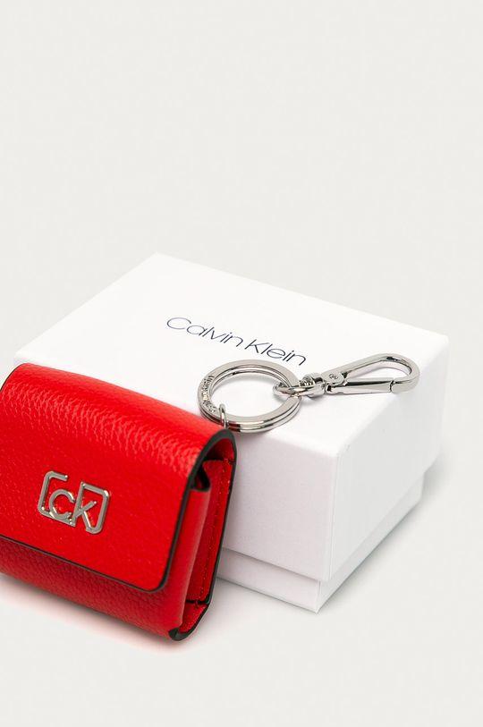 Calvin Klein - Etui na słuchawki Damski