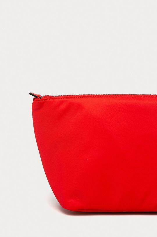 Calvin Klein - Kosmetyczka 60 % Poliester z recyklingu, 40 % Poliester