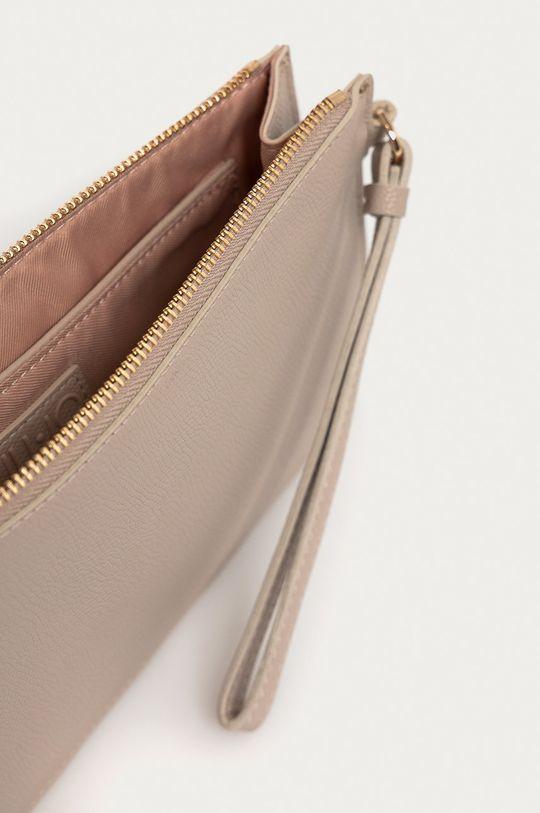 Liu Jo - Kosmetická taška  Hlavní materiál: 100% Polyester Provedení: 100% Polyuretan