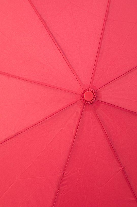 różowy Liu Jo - Parasol