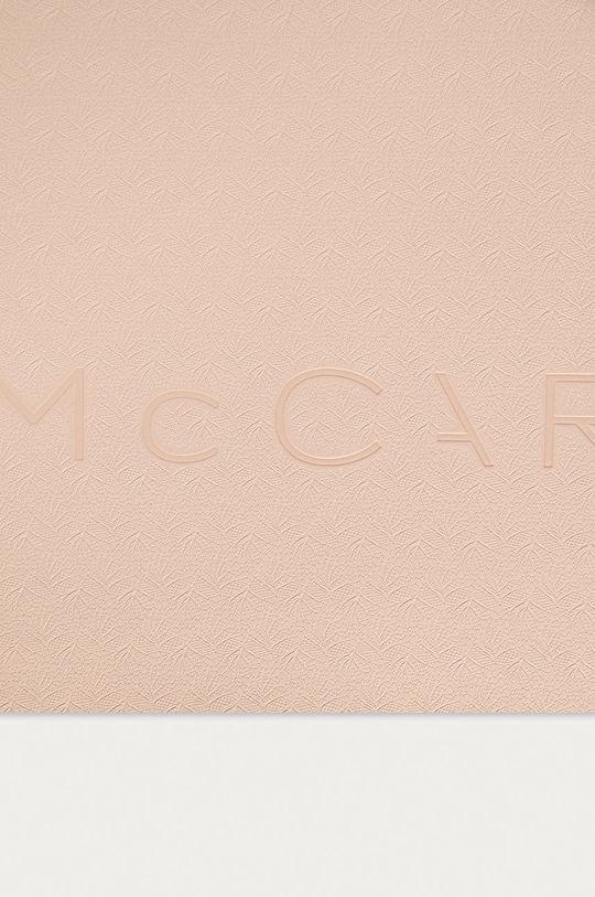 adidas by Stella McCartney - Podložka na jogu fialová