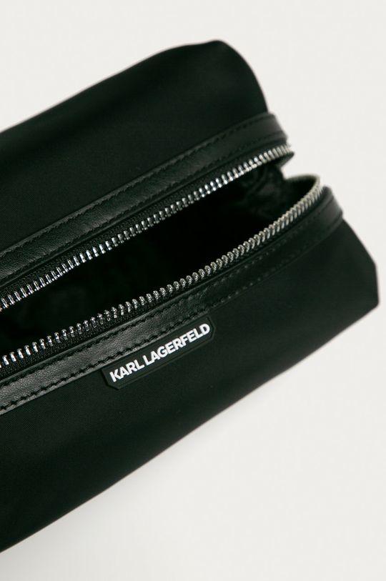 Karl Lagerfeld - Kosmetická taška Dámský