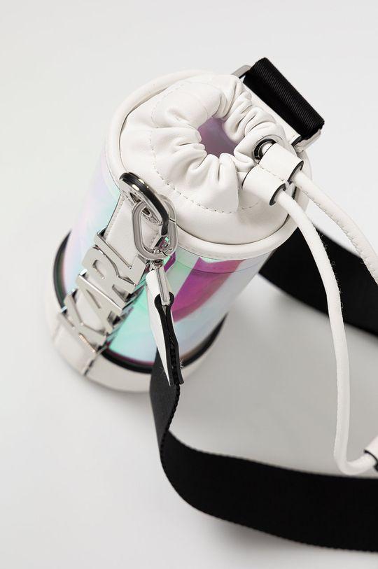 Karl Lagerfeld - Pouzdro na láhev