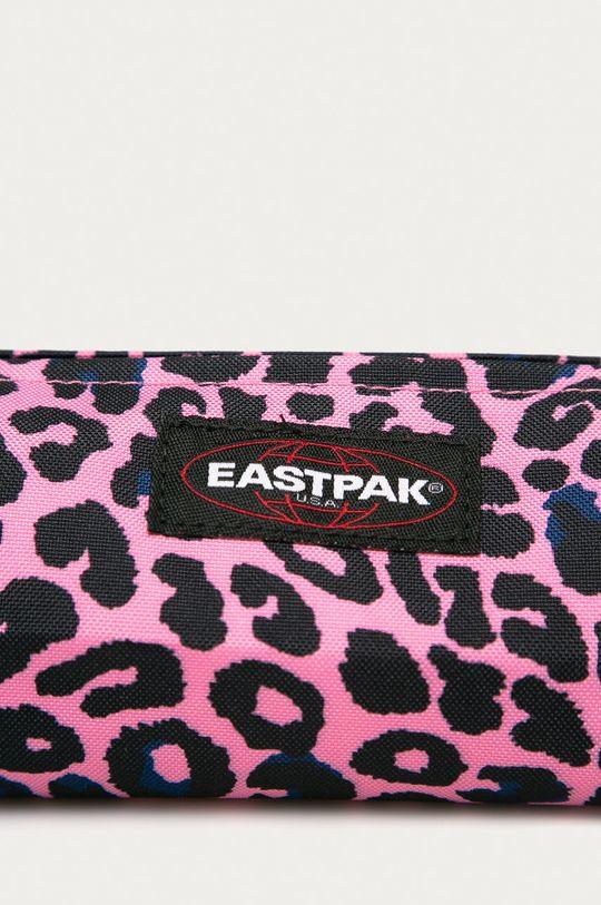Eastpak - Penál ostrá růžová
