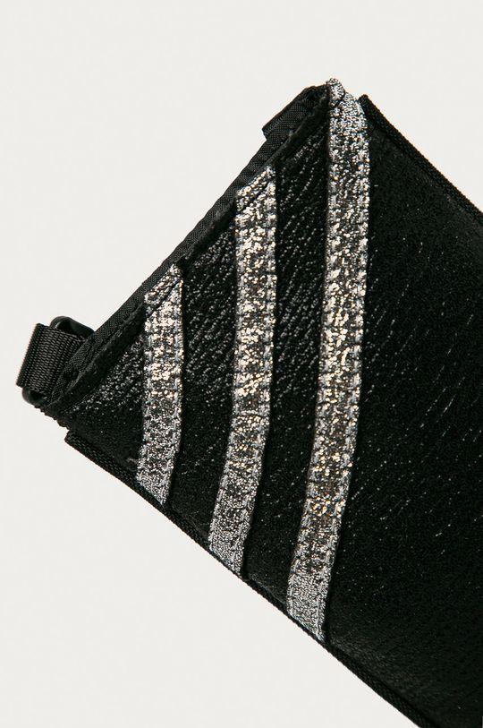 adidas Originals - Etui na telefon czarny