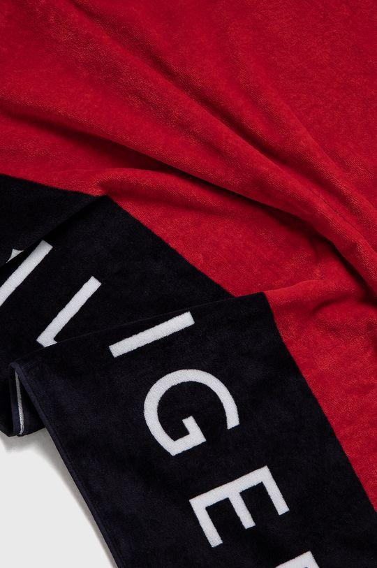 Tommy Hilfiger - Ręcznik 100 % Bawełna