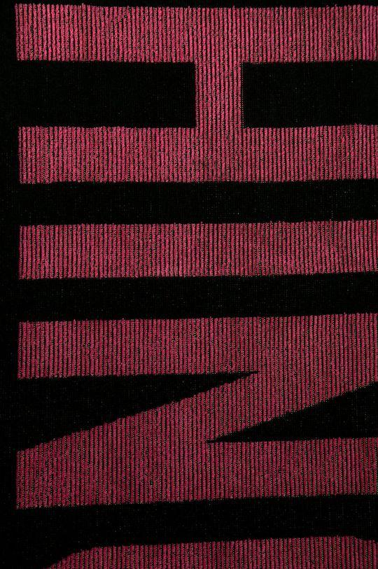 Moschino Underwear - Ručník  100% Bavlna