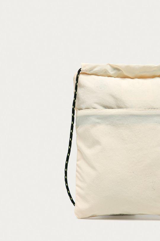 Reebok Classic - Kabelka  100% Recyklovaný polyamid