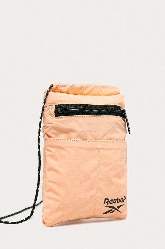 Reebok Classic - Ledvinka růžová
