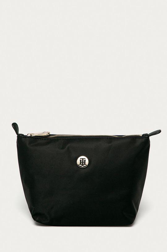 černá Tommy Hilfiger - Kosmetická taška Dámský