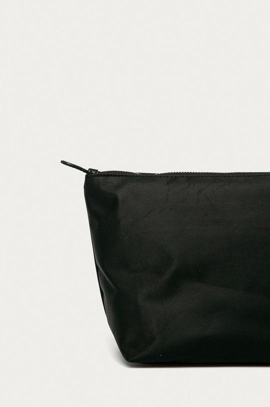 Tommy Hilfiger - Kosmetická taška  100% Nylon