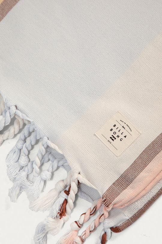 Billabong - Ręcznik 100 % Bawełna