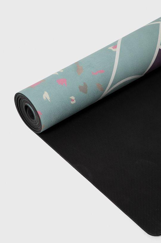 Femi Stories - Mata do jogi Alla Materiał 1: 100 % Poliester, Materiał 2: 100 % Guma