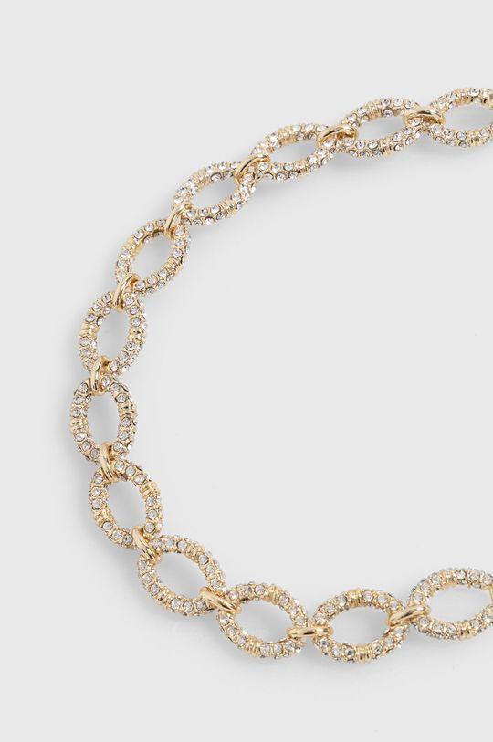 Lauren Ralph Lauren - Náramok zlatá