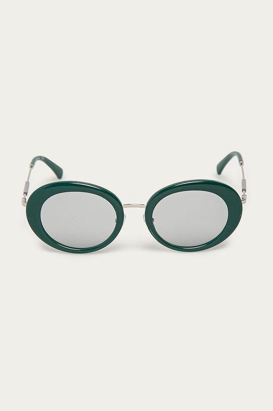 Calvin Klein Jeans - Brýle zelená