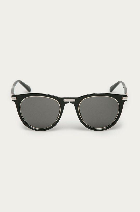 Calvin Klein Jeans - Sluneční brýle černá