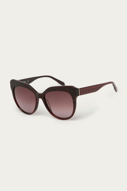 kaštanová Karl Lagerfeld - Brýle Dámský