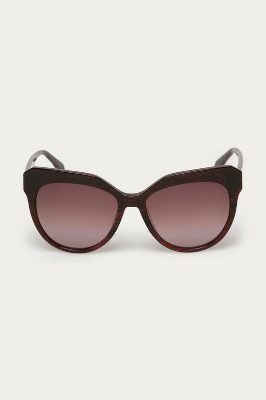 Karl Lagerfeld - Brýle kaštanová