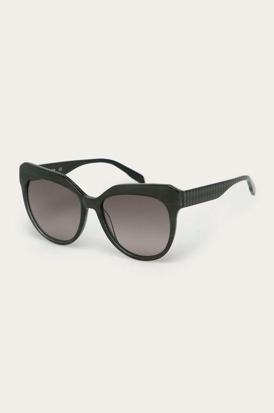 šedá Karl Lagerfeld - Brýle Dámský