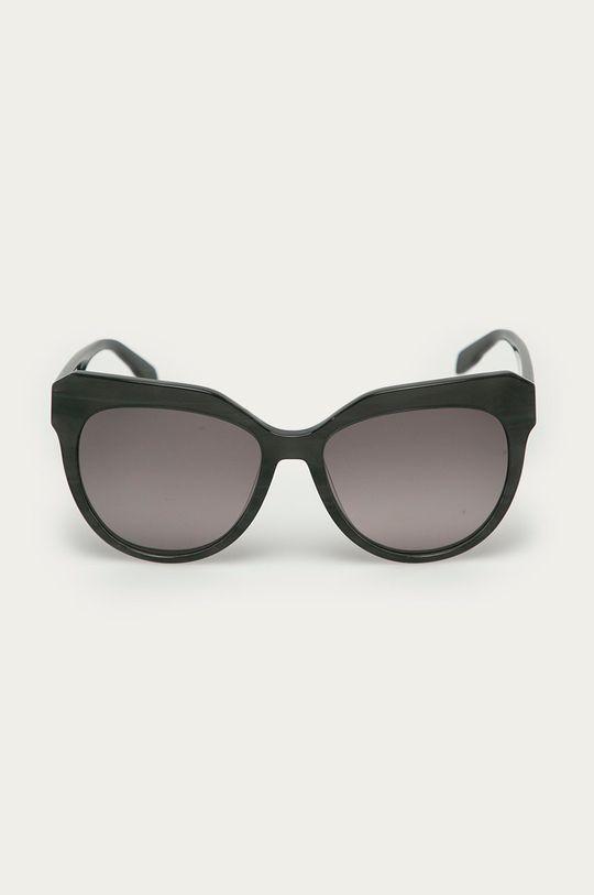 Karl Lagerfeld - Brýle šedá