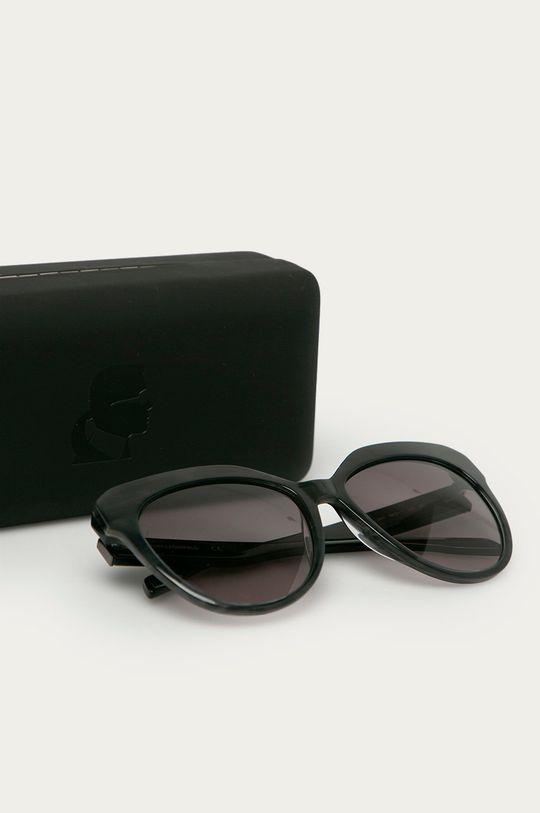 Karl Lagerfeld - Brýle  Umělá hmota