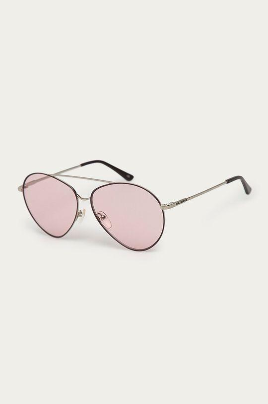 růžová Karl Lagerfeld - Sluneční brýle Dámský