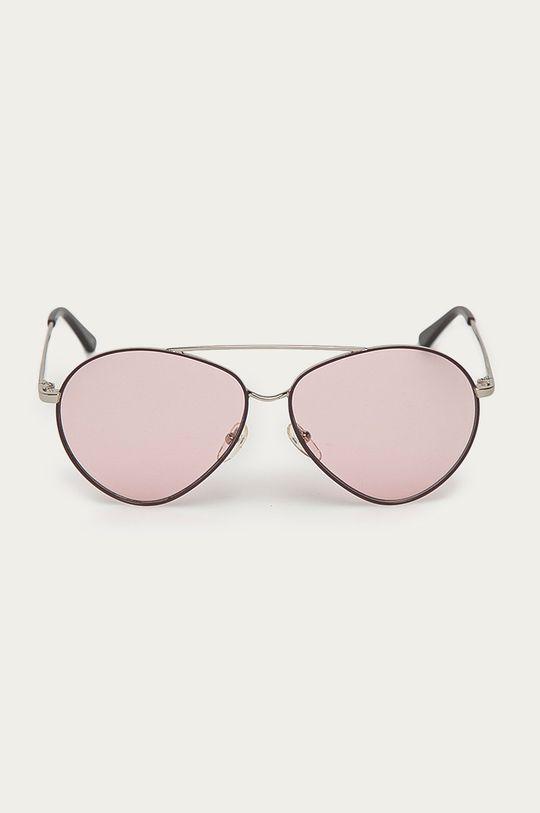 Karl Lagerfeld - Sluneční brýle růžová