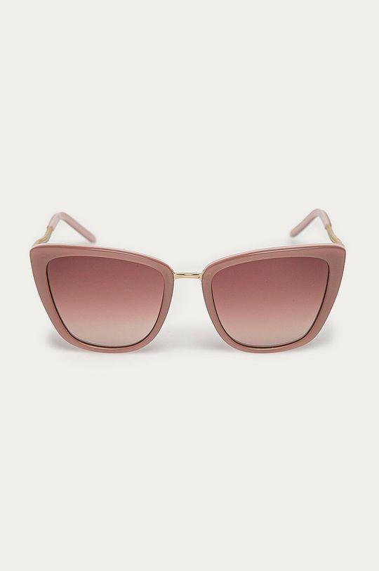 Karl Lagerfeld - Brýle růžová
