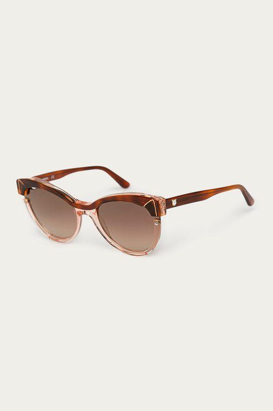 růžová Karl Lagerfeld - Brýle Dámský