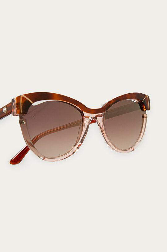 Karl Lagerfeld - Brýle  Plast