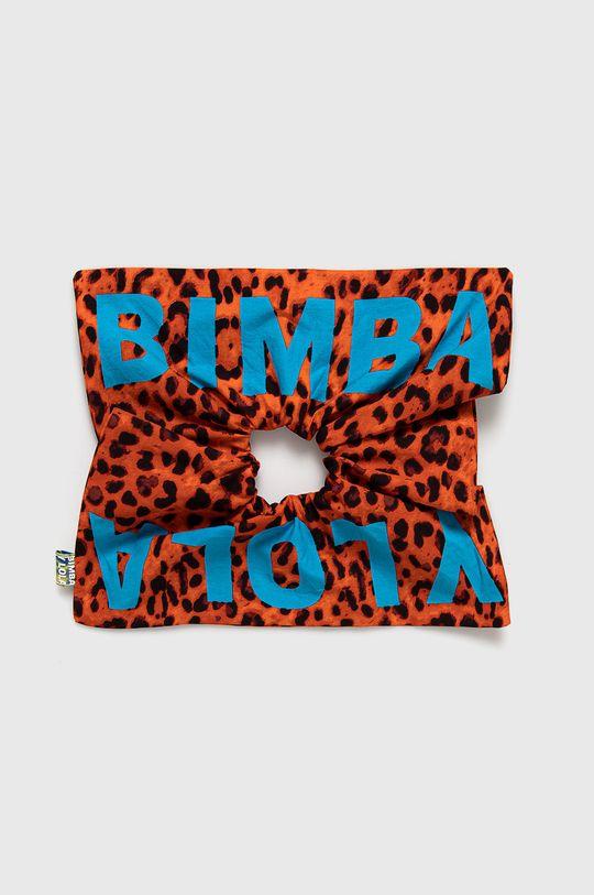 rosu BIMBA Y LOLA - Elastic de par De femei