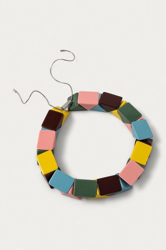 multicolor BIMBA Y LOLA - Colier De femei