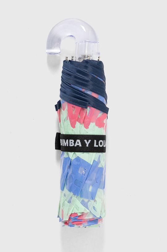BIMBA Y LOLA - Parasol niebieski
