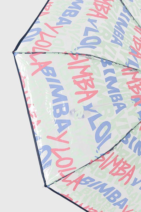 BIMBA Y LOLA - Parasol Materiał syntetyczny