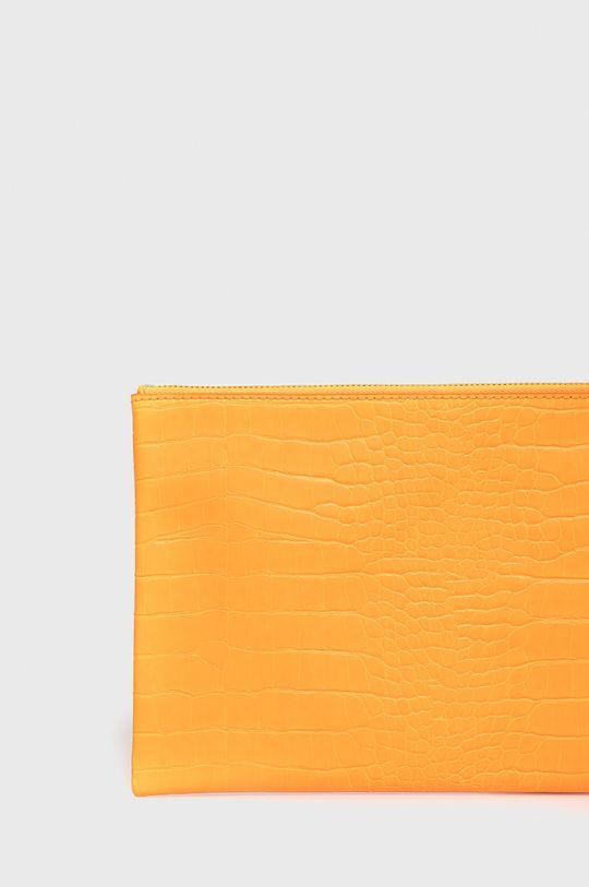 pomarańczowy BIMBA Y LOLA - Kosmetyczka