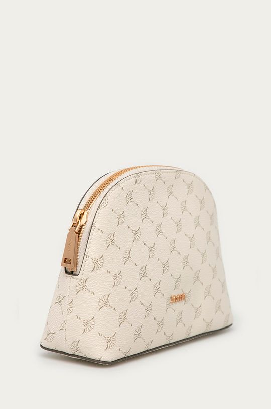 Joop! - Kosmetická taška smetanová
