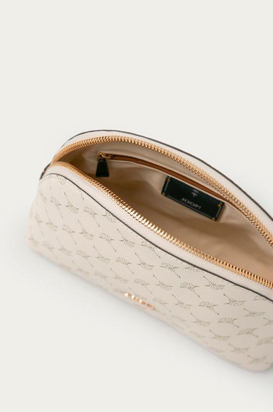 Joop! - Kosmetická taška Dámský